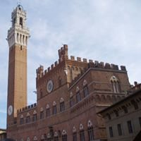 Siena Walking Tours