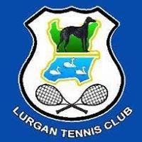 Lurgan Tennis Club
