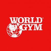 World Gym Burleigh