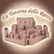 La Taverna della Rocca
