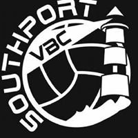 Southport Volleyball Club