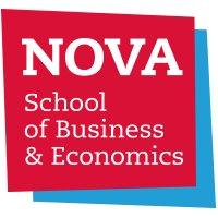 Nova SBE Executive Education