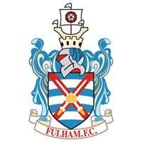 Fulham pride of west london