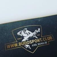 budosport.club