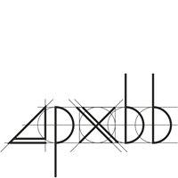 Архитектурное бюро Башевых
