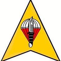 Special Forces Regiment (Airborne)