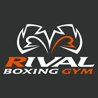 Rival Boxing Gym