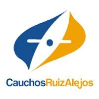 Cauchos Ruiz-Alejos
