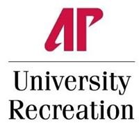 APSU University Recreation