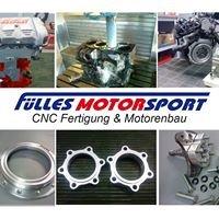 Fülles Motorsport