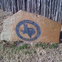 Camp Forrest TX