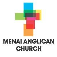 Menai Anglican Church