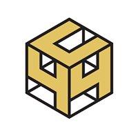 Cube44 - Майстерня дизайнерських меблів