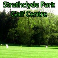 Strathclyde Park Golf Centre