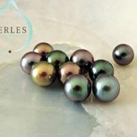 Ô Perles du Paradis - l'Expertise des Perles de Tahiti