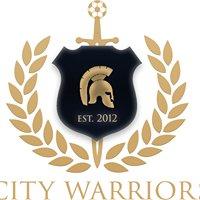 Warriorz Life