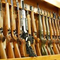 Whittlesey Gun Shop