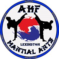 AKF Lexington Martial Arts