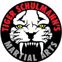 Tiger Schulmann's MMA - Williamsburg