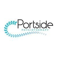 Portside Physiotherapy