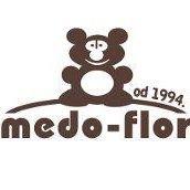 Medo-flor