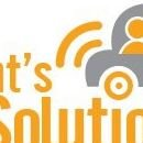 Grant's IT Solutions