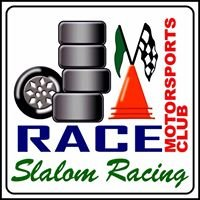 RACE Motorsports Club (Slalom Racing)