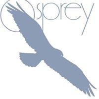Osprey Rifles