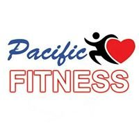 Pacific Fitness
