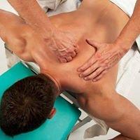 Sydney Bodywork Massage Centre