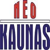 Neo Kaunas
