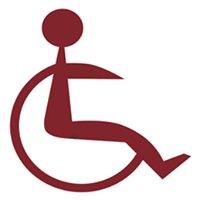 Tienda Ortopedia Ayudas Tecnicas Online