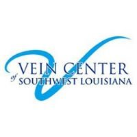 The Vein Center of Southwest Louisiana