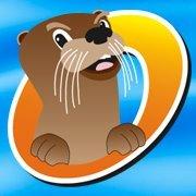 Otter Lake Camp Resort