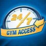 Advance Fitness Club Invercargill