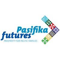 Pasifika Futures
