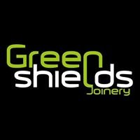 Greenshields Joinery