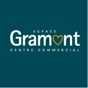 Centre Commercial Gramont