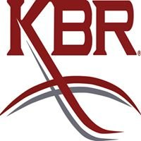 KBR Lifestyles : Fitness and Nutrition Experts