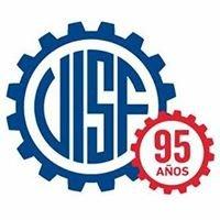 Unión Industrial de Santa Fe (UISF)