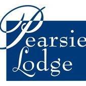 Pearsie Lodge