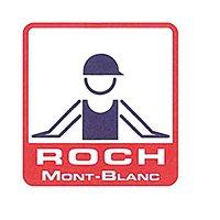 Roch Mont Blanc