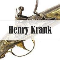 Henry Krank & Co Ltd