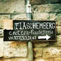 Fiaschemberg