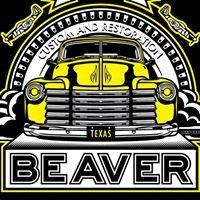 Beaver Street Rods