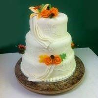 Cape Breton Cake Decorators Specialties