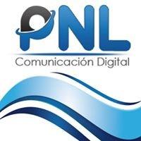 PNL NEGOCIOS