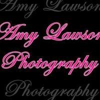 Amy Lawson Photograhy