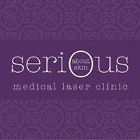 Serious About Skin Medispa