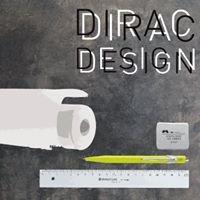 Dirac Design